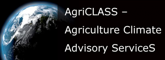 AgriCLASS