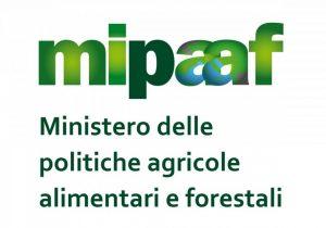 Mipaaf-Ministero-politiche-agricole-_900x900