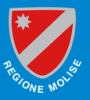 REGIONE MOLISE1