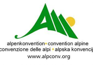 logo_alpconv2