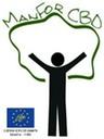 manfor-logo_med