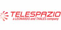 Telespa