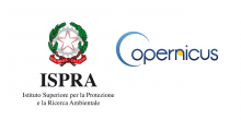 ispra+copernicus