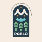 PABLO-PROFILE-PIC