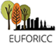 logo_euforicc